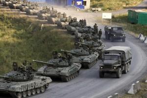 В НКР спустя 20 лет возобновились масштабные боевые действия