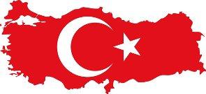 Турция выпала из летней программы турфирм на этот год