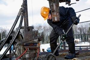 В Минске назвали справедливую цену на российский газ