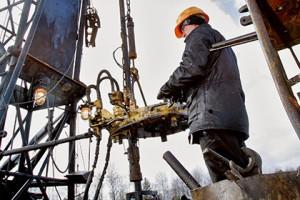 В Испании признали невозможность отказа Европы от российского газа