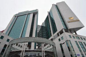 Сбербанк снизил ставки по вкладам населения