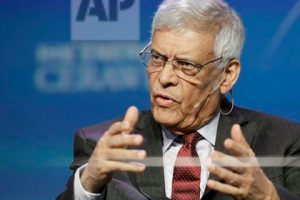 Генсек ОПЕК нащупал дно нефтяных цен