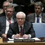 Россия предложила перекрыть сирийско-турецкую границу