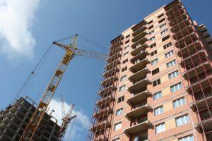 Проблемы, возникающие при долевом строительстве и покупателей. Чего стоит опасаться