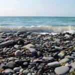 Россия: Пляжи Сочи будут готовы к 1 июня