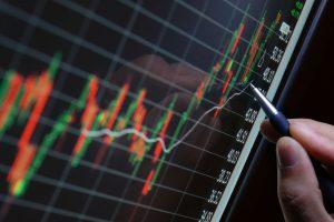 Высокодоходная торговля на рынке Forex