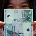 Все больше стран отказываются от бумажных денег