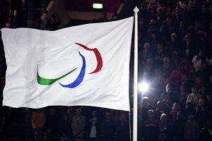 В Рио-де-Жанейро через 100 дней откроются XV летние Паралимпийские игры
