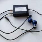 Пермские физики создали прибор индивидуального контроля здоровья