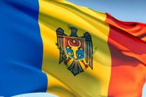 В Молдавии стартовали вторые за месяц военные учения с участием США