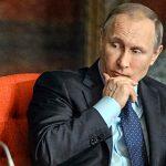 Путин заявил о заинтересованности России в греческих активах