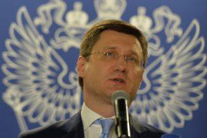 Россия отказала Белоруссии в снижении цены на газ