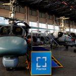 В России при поддержке «Ростеха» пройдет конкурс промышленного дизайна