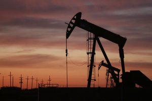 Нефть резко подорожала после публикации данных о запасах в США