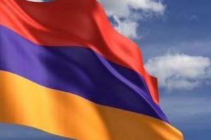 В Армении одобрили создание объединенной системы ПВО с Россией