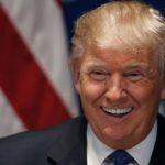Клинтон и Трамп окончательно вышли в лидеры после праймериз в Калифорнии