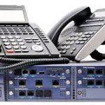 Создание собственной и независимой системы связи - Мини IP АТС