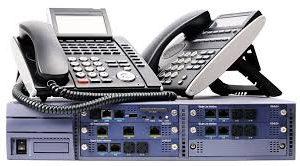 Создание собственной и независимой системы связи — Мини IP АТС