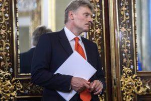 Кремль прокомментировал отсутствие договоренности по цене на газ для Белоруссии