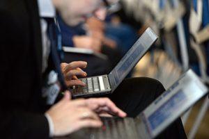 Операторов связи начнут штрафовать за открытый доступ к запрещенным сайтам