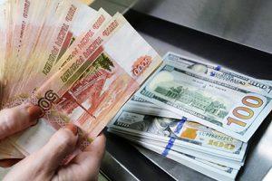 Рост частного капитала в России стал самым быстрым в Восточной Европе