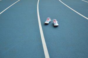 Без россиян, но со Степановой: ЧЕ по легкой атлетике стартует в Амстердаме