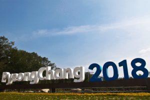 Олимпиаду-2018 пообещали сделать свободной от политики