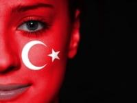 Сафонов: «Для начала Турция должна решить проблемы безопасности»