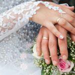 Как сделать свадьбу необычной? Пять «изюминок» торжества