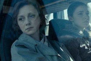 Лучший фильм ОМКФ-2016: «Гнездо горлицы»
