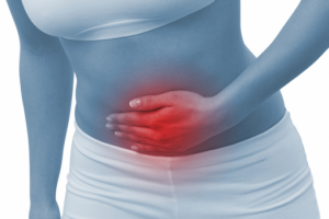 Причины появления болей в желудке