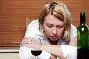Гормон дофамин назван причиной возникновения алкоголизма и наркотической зависимости