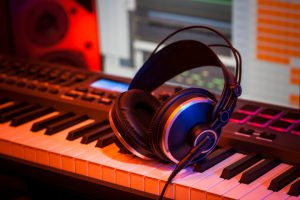 Что влияет на качество звука в наушниках