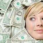 Экспресс займ: для тех, кому нужны деньги