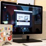 Китайские предприниматели купили разработчика браузера Opera