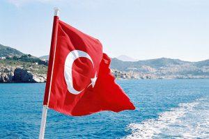 Спрос на отдых в Турции превысил предложение в десять раз