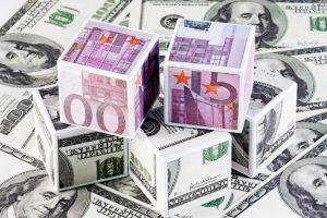Иностранным инвесторам расширят визы для въезда в ТОРы
