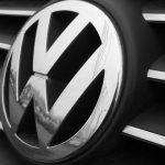 Власти Южной Кореи запретили продажи автомобилей Volkswagen