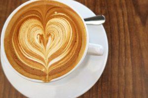 Любовь к кофе может быть заложена в генах