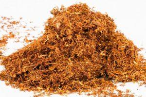 Бактерии, содержащиеся в жевательных табачных изделиях, могут стать причиной развития рака