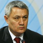 В Узбекистане опровергли слухи об аресте первого вице-премьера Азимова