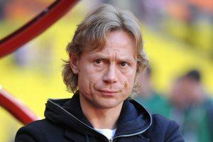 Валерий Карпин заявил, что ФК «Локомотив» и «Ростов» не связывались с ним по поводу работы