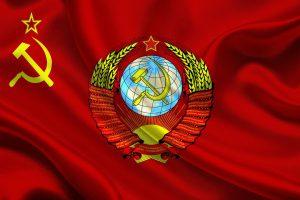 Жители СНГ оценили качество жизни до и после распада СССР