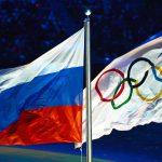 """Мы приехали чтобы победить – медалисты ОИ-2016 на церемонии в """"Русском доме"""""""