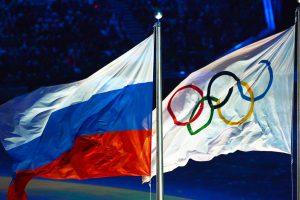 Мы приехали чтобы победить – медалисты ОИ-2016 на церемонии в «Русском доме»