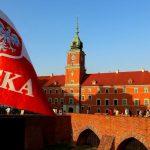 Виды иммиграции в Польшу – какой вариант выбрать?