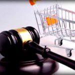 Пять правил защиты прав потребителя финансовых услуг