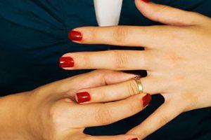 Психологи определили факторы, оказывающие влияние на вероятность развода