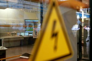 Минэнерго отчиталось о восстановлении электроснабжения на Урале и в Сибири
