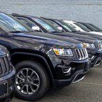 Росстандарт запросил у Fiat Chrysler информацию после гибели актера Ельчина
